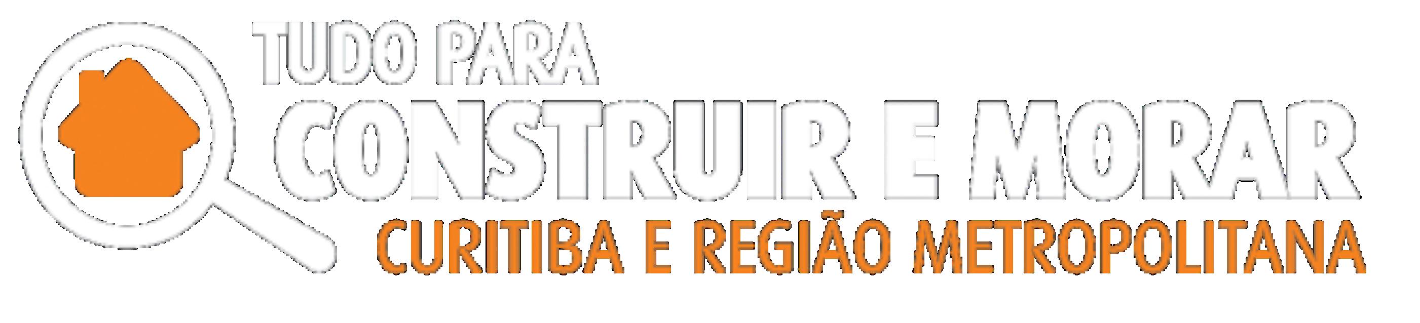 Tudo para Construir e Morar. Seu portal de busca em todo brasil é aqui